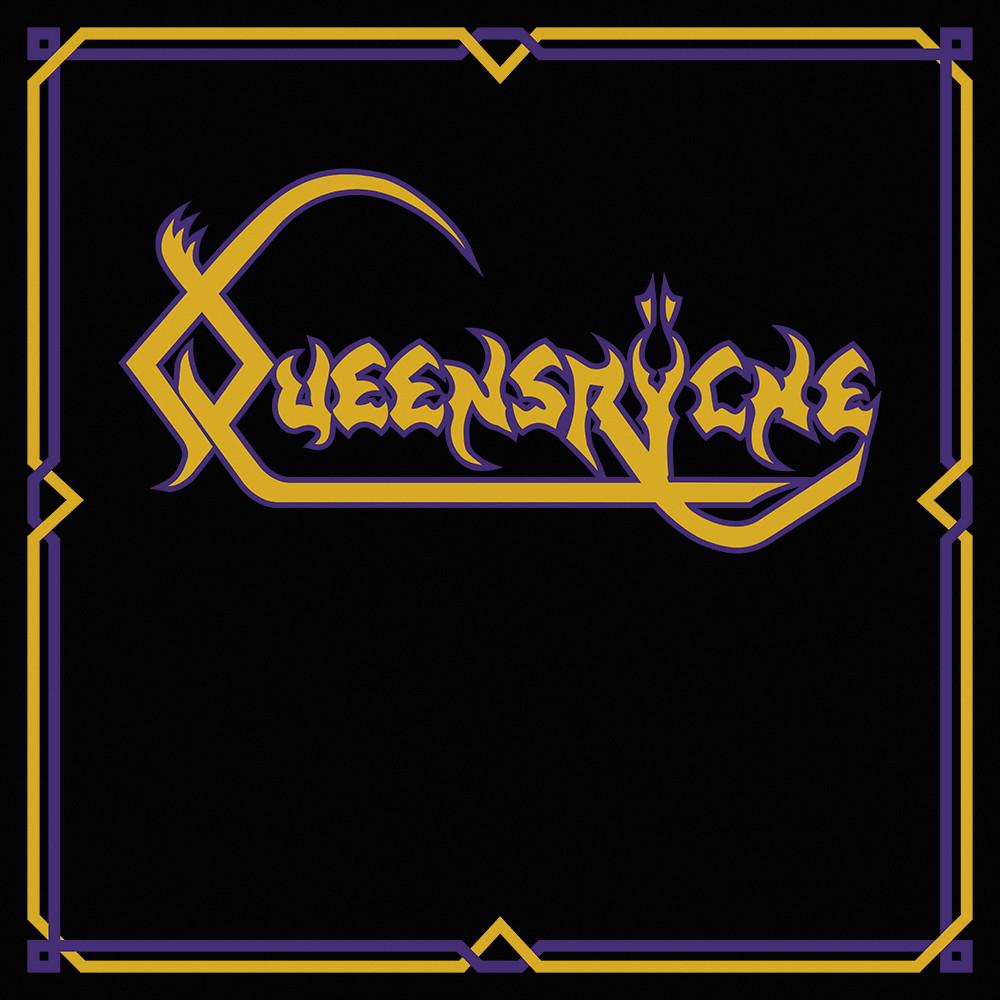 Queensryche EP