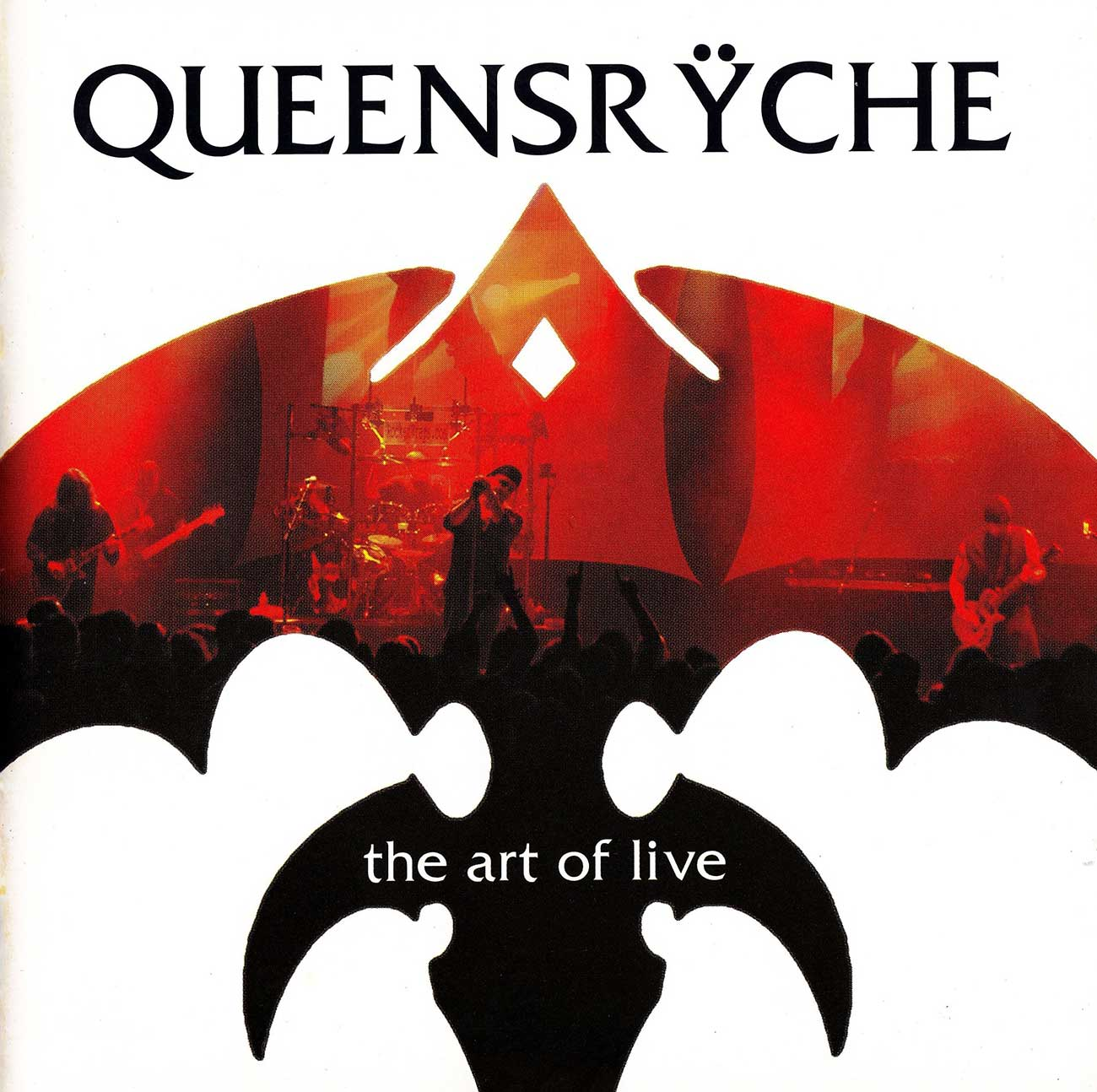 The-Art-of-Live