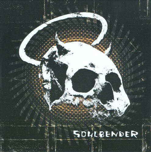 SoulbenderI