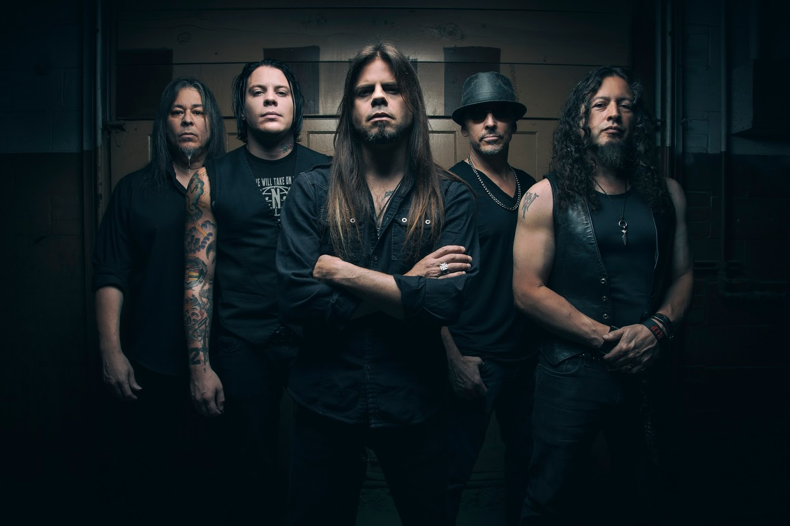 Queensryche-2015-Promo