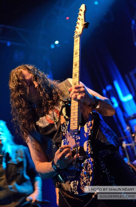 Queensryche-at-The-Button-Factory-on-October-18th-2013-16-436x660