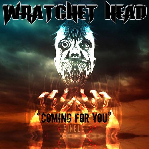 Wratchethead