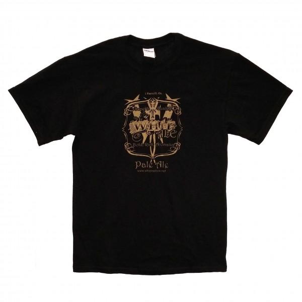 Whipale Tshirt