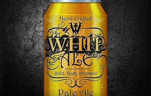 Whip Ale